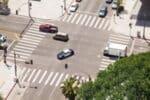 Im Paragraph 1 der StVO finden Sie die Grundregeln für das Verhalten im Straßenverkehr.
