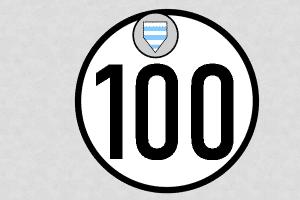 Die Behörde erhebt bei der Tempo-100-Zulassung verschiedene Gebühren.