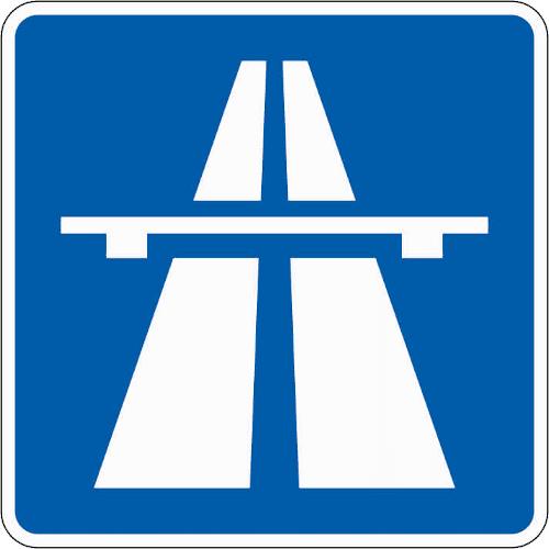 Richtzeichen Verkehrszeichen Und Straßenschilder 2019