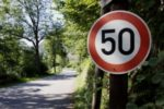 50er-Zone Ratgeber