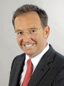 Dr. Peter Behrbohm