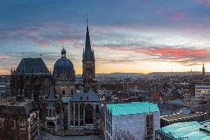 Soll es in Aachen zukünftig ein Dieselfahrverbot geben oder ist dies ausgeschlossen?