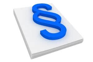Unter welchen Umständen Hersteller eine ABE erhalten können, ist in § 20 StVZO festgehalten.