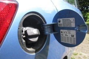Abgas-Skandal bei Audi: Benziner sind nicht betroffen.