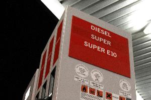 Ist von dem Diesel-Abgas-Skandal auch Fiat betroffen?