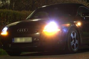 Die Abgasaffäre betraf neben Audi auch Modelle anderer Marken des Konzerns