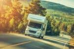 Welche Auswirkungen hat der Abgasskandal auf Wohnmobil-Reisen?