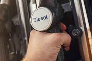 Abgasskandal: Ist ein Wohnmobil von Ford betroffen, können Ansprüche möglich sein.