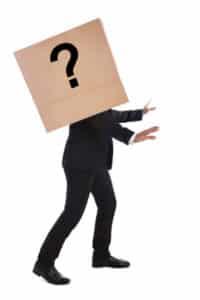 Nach welchem Ablauf geht ein Ermittlungsverfahren vonstatten?