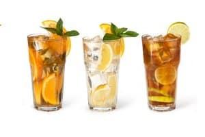 Abweichung beim Alkoholtest: Atemluft und Blut können unterschiedliche Messwerte offenbaren.