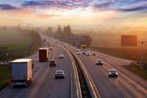 Lohnt sich eine ADAC Verkehrsrechtsschutz-Verischerung?