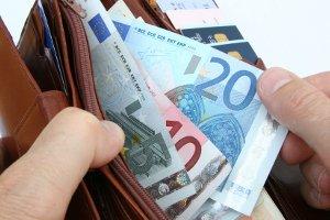Was kann ein ADR-Schein an Kosten verursachen?