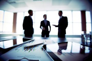 Welche Besonderheiten gelten bei AGB für einen Onlineshop vom Kleinunternehmer?