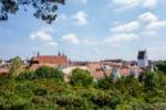 Aktuelle Meldungen über Blitzer in Ingolstadt finden Sie hier.