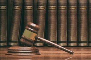 Der Allianz-Verkehrsrechtsschutz übernimmt unter anderem anfallende Gerichtskosten.