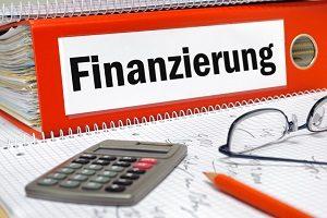 Die ALTE LEIPZIGER bietet zusätzlich eine GAP-Versicherung für finanzierte Fahrzeuge an.