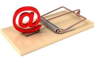 Vollständig anonym im Internet zu surfen ist nicht möglich