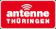 Antenne Thüringen Logo