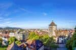 Hier finden Sie einen Anwalt in Freiburg, der im Verkehrsrecht spezialisiert ist!