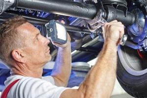 Probleme wegen Reparaturen eines Autos nach einem Unfall? Ein Anwalt für Verkehrsrecht in Rottweil findet die Lösungswege.