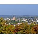 Giebelstadt
