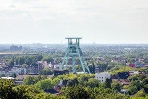 Der passende Anwalt für Verkehrsrecht in Bochum ist schnell gefunden.