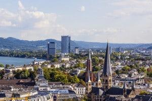 Die Suche nach einem Anwalt für Verkehrsrecht in Bonn hat bald ein Ende.
