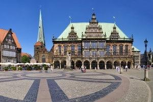 Hier finden Sie den richtigen Anwalt für Verkehrsrecht in Bremen.