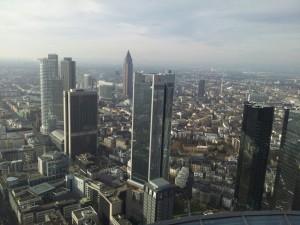 Hier finden Sie den passenden Anwalt für Verkehrsrecht in Frankfurt am Main.