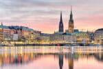 Hier finden Sie den richtigen Anwalt für Verkehrsrecht in Hamburg.