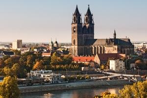 Einen Anwalt für Verkehrsrecht in Magdeburg können Sie in unserer Liste finden.