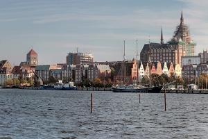 Einen Anwalt für Verkehrsrecht in Rostock können Sie in unserer Liste finden.