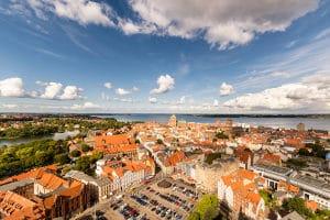 Hier finden Sie einen passenden Anwalt für Verkehrsrecht in Stralsund!