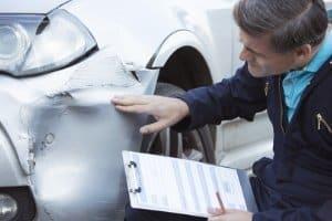 Bei einem ARAG-Verkehrsrechtsschutz hängt den Tarif von mehreren Faktoren ab.