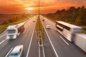 Die ARAG Verkehrsrechtsschutz-Versicherung bringt wichtige Leistungen für die Kunden.