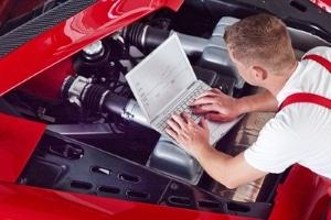 Audi A3 2.0 TDI: Abgas-Probleme, dank Skandal bekannt, sollen durch ein Software-Update behoben werden.