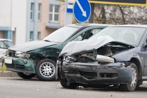 Nach der herrschenden Rechtsprechung steht einem Geschädigten eine Aufwandsentschädigung nach einem Unfall zu.