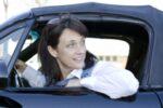 Der Auto-Führerschein ist die Voraussetzung der Klasse BE