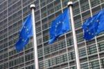 Mit dem Auto im Ausland: Das Anmelden ist in Europa nicht vereinheitlicht.