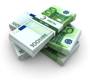Auto in Zahlung geben: Ermitteln Sie vorher den Restwert, um beim Ankaufspreis nicht geprellt zu werden.