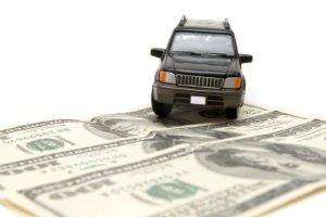 Wenn Sie Ihr Auto polieren: Welche Kosten sind zu erwarten?