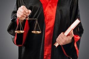 Auto privat verkaufen - Ist der Haftungsausschluss gesetzlich geregelt?