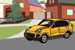 Je nach Auto kann der Rabatt beim Kauf unterschiedlich hoch ausfallen.
