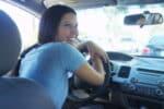 Sicher ankommen, sich im Auto wohlfühlen: Unsere Auto-Tricks helfen Ihnen weiter.