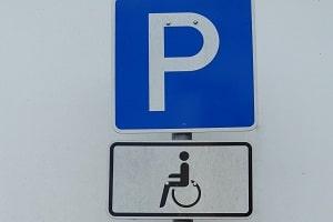Neues Auto: Ist der Umbau behindertengerecht möglich?