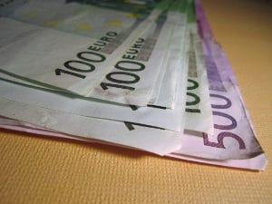Auto verschrotten lassen: Geld zurück dank höherem Restwert?