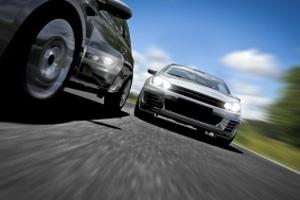 Eine Autobewertung kann durch verschiedene Methoden vorgenommen werden.