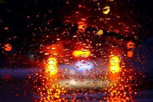 Ist das Autofahren mit Sehbehinderung erlaubt?