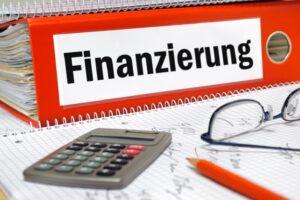 Der Autokredit im Vergleich: Was bieten andere Finanzierungsmöglichkeiten?