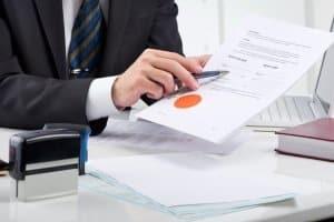 Wenn Sie Autokredit widerrufen, ohne den Nutzungswertersatz zahlen zu müssen, tragen Sie keinen Wertverlust.